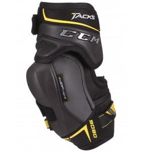 Hokejové Chrániče Lakťov CCM Tacks 9080 Junior