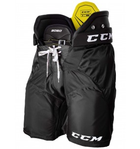 Hokejové Nohavice CCM Tacks 9060 Senior