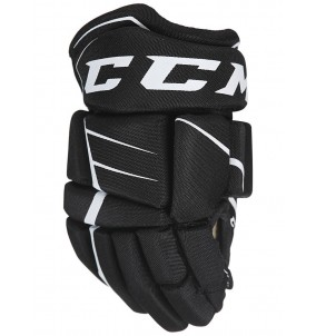 Hokejové Rukavice CCM JetSpeed FT1 Youth