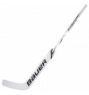 Brankárska Hokejka BAUER S20 GSX Intermediate