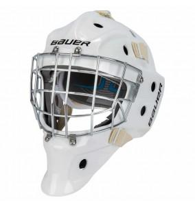 Brankárska Maska Bauer 930 Junior