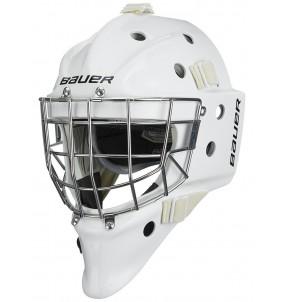 Brankárska Maska Bauer 960 S20 Senior