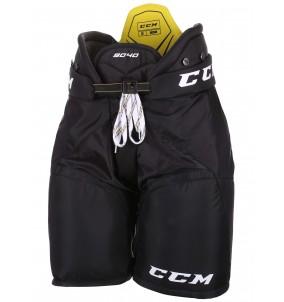 Hokejové nohavice CCM Tacks 9040 YTH