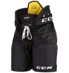 Hokejové nohavice CCM Tacks 9080 Junior