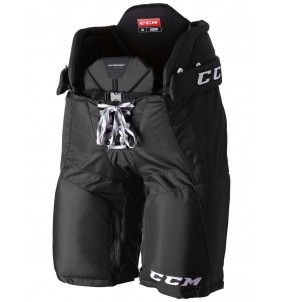 Hokejové nohavice CCM JetSpeed FT390 Junior