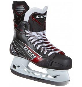 Hokejové korčule CCM JETSPEED FT470 Junior