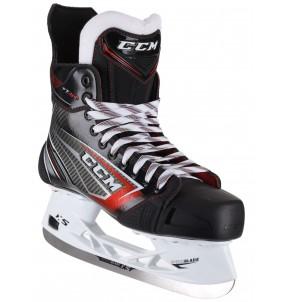Hokejové korčule CCM JETSPEED FT460 Junior
