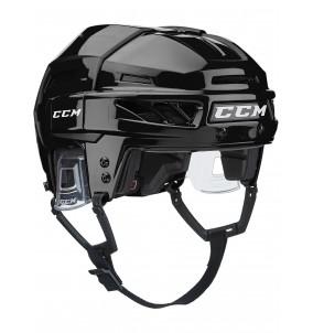 Hokejová Prilba CCM FitLite 90 Senior