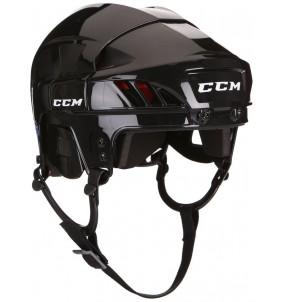 Hokejová Prilba CCM FitLite 50 Senior