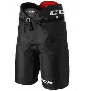 Hokejové nohavice CCM JetSpeed FT350 YTH