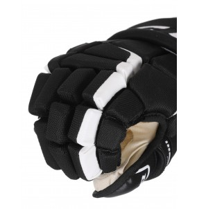 Hokejové rukavice CCM SUPER TACKS AS1 Junior