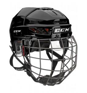 Hokejová Prilba CCM FitLite 90 COMBO Senior