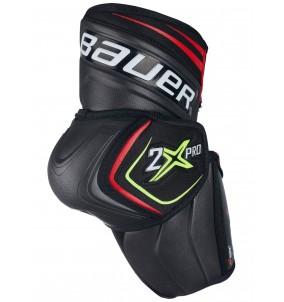 Hokejové Chrániče Lakťov Bauer S20 Vapor 2X Pro Senior