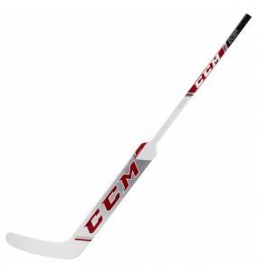Brankárska Hokejka CCM EFlex 4 Senior