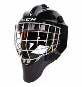 Brankárska maska CCM Axis 1.9 Senior