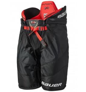 Hokejové Nohavice Bauer S20 Vapor 2X Pro
