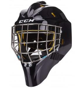 Brankárska Maska CCM Axis 1.5 Senior