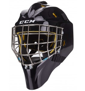 Brankárska Maska CCM Axis 1.5 Junior