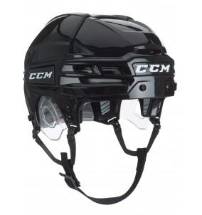 Hokejová Prilba CCM 910 Senior