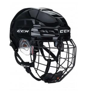 Hokejová Prilba CCM 910 Combo Senior