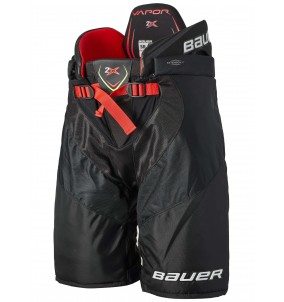 Hokejové Nohavice Bauer Vapor 2X Senior