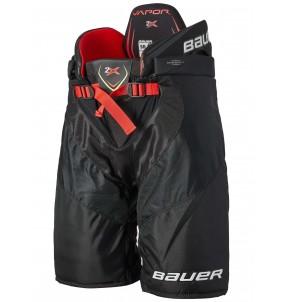 Hokejové Nohavice Bauer Vapor 2X Junior