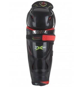 Hokejové Chrániče Holení Bauer S20 Vapor 2X Pro