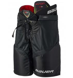 Hokejové Nohavice Bauer Vapor X2.9 Junior