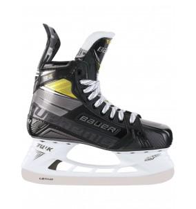 Hokejové Korčule Bauer Supreme 3S Pro Intermediate