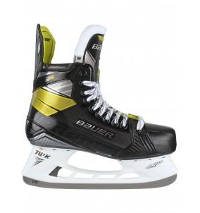 Hokejové Korčule Bauer Supreme 3S Junior