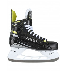 Hokejové Korčule Bauer Supreme S35 Junior