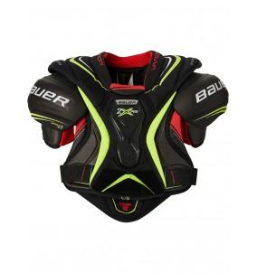 Hokejové Chrániče Ramien Bauer S20 Vapor 2X Pro Junior