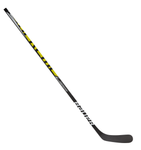 Hokejka Bauer S20 Supreme S37 Intermediate