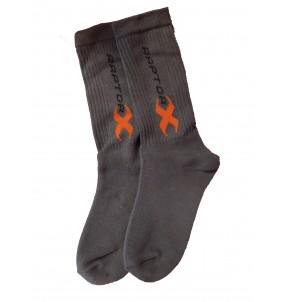 Hokejové Ponožky RaptorX