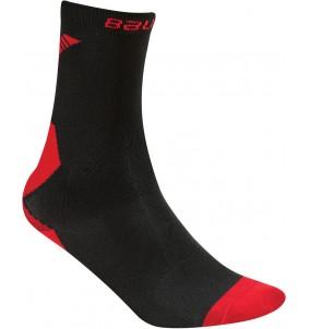 Hokejové Ponožky Bauer NG Core Krátke