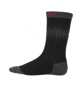 Hokejové Ponožky BAUER ESS Low Krátke