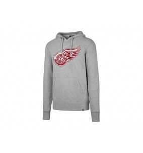 Mikina '47 HEADLINE Detroit Red Wings GY