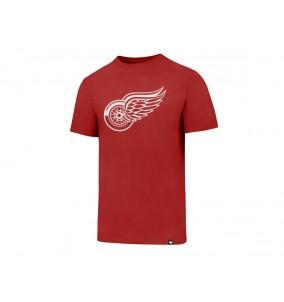 Tričko '47 SPLITTER Detroit Red Wings