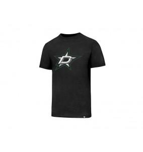 Tričko '47 SPLITTER Dallas Stars