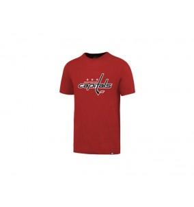 Tričko '47 SPLITTER Washington Capitals