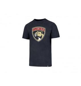 Tričko '47 CLUB Florida Panthers