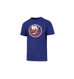 Tričko '47 SPLITTER New York Islanders