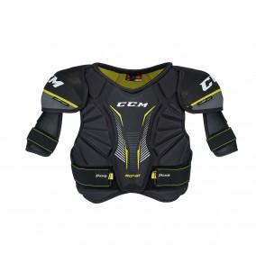 Hokejové chrániče ramien CCM TACKS 9040 Senior