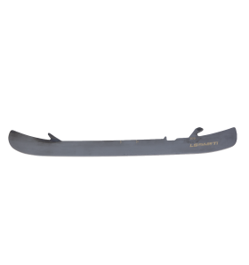 Nože Bauer Tuuk Pulse Titan Edge