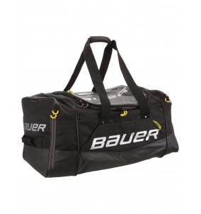 Hokejová taška Bauer Elite Carry Bag Senior