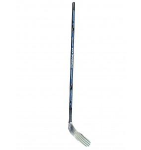 Drevená Hokejka CWT C3 Junior