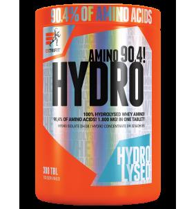 EXTRIFIT Amino Hydro