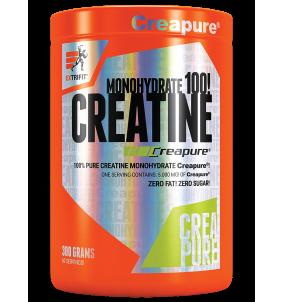 EXTRIFIT Creatine Creapure® EXTRIFIT Creatine Creapure®