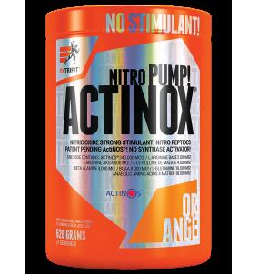 EXTRIFIT Actinox®