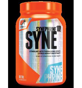 EXTRIFIT Syne Thermogenic...